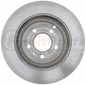 96515R by RAYBESTOS - Disc Brake Rotor  RR