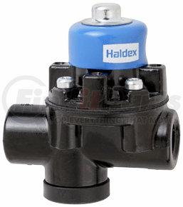 90554151 by HALDEX - PRESS PROTECTION VLV