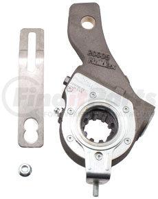 "40020239 by HALDEX - Self-Setting Automatic Brake Adjuster (S-ABA) - 5.5"" Arm Length"