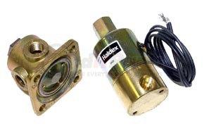 42100027 by HALDEX - Raise lower valve