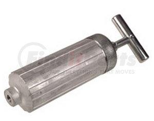 C600 by ALEMITE - Screw Type Compressor Gun