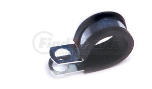 83-8102 by GROTE - Rubber Insulated Steel Clamps