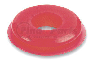 81-0112-100R by GROTE - Rubber and Polyurethane Seals