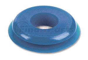 81-0112-100B by GROTE - Rubber and Polyurethane Seals
