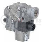 300387 by BENDIX - RELAY VALVE