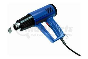 4-046 by PHILLIPS INDUSTRIES - Shop Tool - Heat Gun, with Deflector Shield (Please allow 7 days for handling. If you wish to expedite, please call us.)