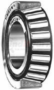00150 by TIMKEN - TAPER CUP