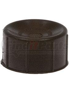 40-10229 by OMEGA ENVIRONMENTAL TECHNOLOGIES - CAP, ROTOLOCK/TUBE-O 1'-14 PLASTIC
