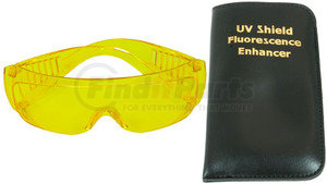 41-00754 by OMEGA ENVIRONMENTAL TECHNOLOGIES - FLUORESCENT ENHANCER GOGGLES