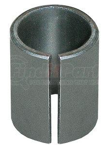 MT0078 by OMEGA ENVIRONMENTAL TECHNOLOGIES - 20 PK MOUNT BUSHING - FORD FX15 / FS10 - LONG