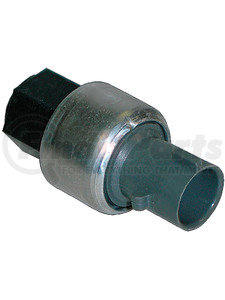 MT1376 by OMEGA ENVIRONMENTAL TECHNOLOGIES - LOW PRESSURE CUTOFF SWITCH