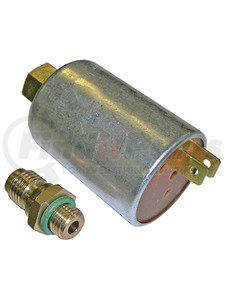 MT1377 by OMEGA ENVIRONMENTAL TECHNOLOGIES - BINARY PRESSURE SWITCH