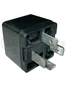 MT1448 by OMEGA ENVIRONMENTAL TECHNOLOGIES - RELAY 4 PIN 12 VOLTS