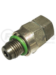 MT1613 by OMEGA ENVIRONMENTAL TECHNOLOGIES - HIGH PRESSURE RELIEF VALVE