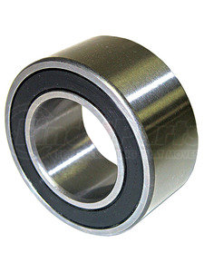 MT2032 by OMEGA ENVIRONMENTAL TECHNOLOGIES - CLUTCH PULLEY BEARING - DKS15BH / DKS15CH (LARGE)