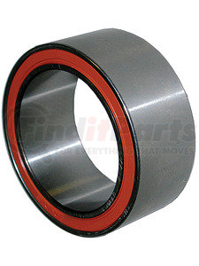 MT2206 by OMEGA ENVIRONMENTAL TECHNOLOGIES - BEARING SANDEN TRSEO7/A09