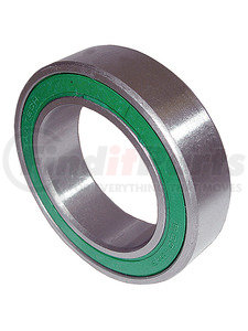 MT2237 by OMEGA ENVIRONMENTAL TECHNOLOGIES - BEARING CLUTCH DENSO SCS06 47mm x 30mm x 12mm