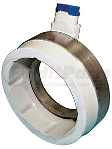 MT2343 by OMEGA ENVIRONMENTAL TECHNOLOGIES - CLUTCH COIL W/PN HIGH AMP BLACK OR GRAY BAND