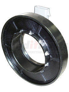 MT2347 by OMEGA ENVIRONMENTAL TECHNOLOGIES - FORD FS10 CLUTCH COIL LARGE STYLE