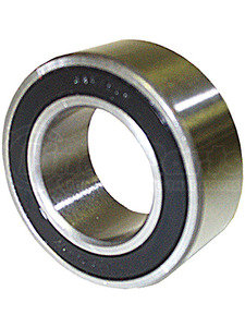 MT2351 by OMEGA ENVIRONMENTAL TECHNOLOGIES - CLUTCH PULLEY BEARING - ZEXEL DCW17B