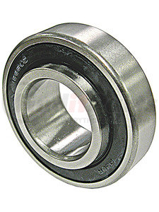 MT2020 by OMEGA ENVIRONMENTAL TECHNOLOGIES - BEARING YORK 6in / 7in 62/30/16mm