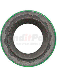 MT0122-1 by OMEGA ENVIRONMENTAL TECHNOLOGIES - SEALING WASHER GM 2724890 (GREEN)