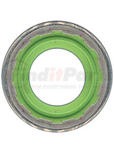 MT1425-2 by OMEGA ENVIRONMENTAL TECHNOLOGIES - STAT-O-SEAL 8.15MM ID 2PK