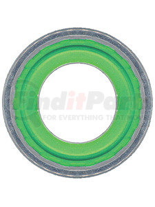 MT1429-2 by OMEGA ENVIRONMENTAL TECHNOLOGIES - STAT-O-SEAL- 15.37MM ID 2PK