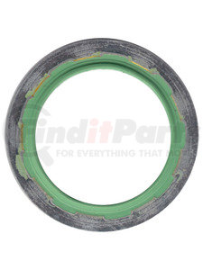 MT1589-2 by OMEGA ENVIRONMENTAL TECHNOLOGIES - 2 PK SEALING WASHER - SLIM LINE - 13.86mm ID