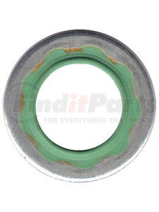 MT1587-2 by OMEGA ENVIRONMENTAL TECHNOLOGIES - 2 PK SEALING WASHER - SLIM LINE - 8.16mm ID