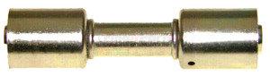 35-S6103 by OMEGA ENVIRONMENTAL TECHNOLOGIES - STEEL BEADLOCK SPLICER #10