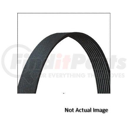 Goodyear 4060528 Serpentine Belt