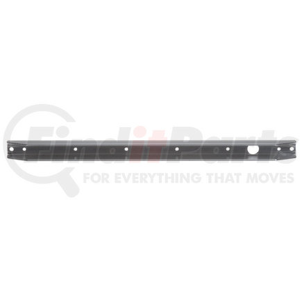 """00815 by TRUCK-LITE - 35 Series, Replacement Identification Bar, 6"""" Centers, Silver"""