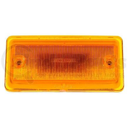 25250Y by TRUCK-LITE - LIGHT MRKR LED MD