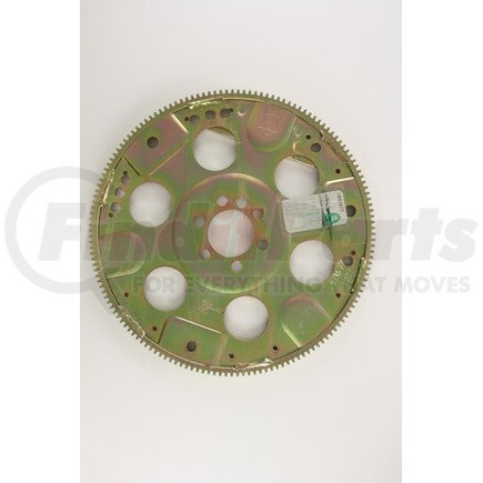 871010 by PIONEER - Flexplate Assembly