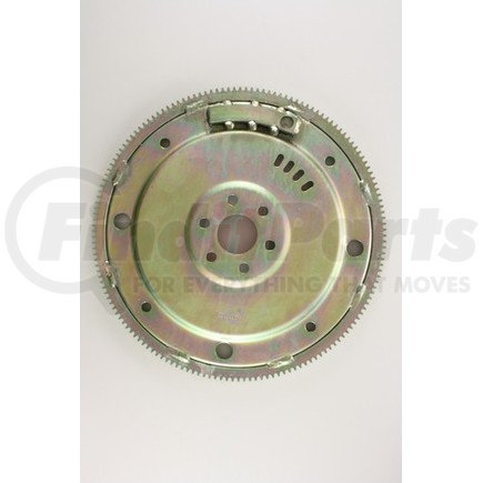 871009 by PIONEER - Flexplate Assembly