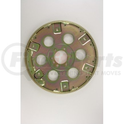 871008 by PIONEER - Flexplate Assembly
