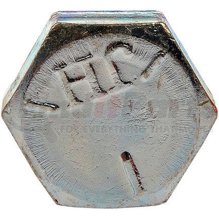 170-445 by DORMAN - CAP SCREW