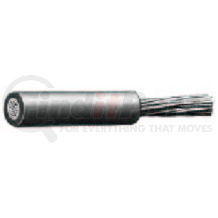 1031514 by PHILLIPS INDUSTRIES - CABLE STARTER