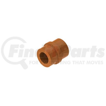 31505 by STEMCO - Stabilizer Bar Bushing