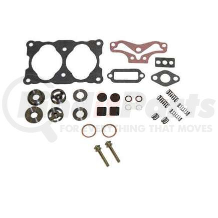 107516N by BENDIX - TF-750 Cylinder Head Kit, Service New