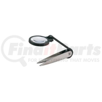 425 by GENERAL TOOLS & INSTRUMENTS - Tweezer Magnifier