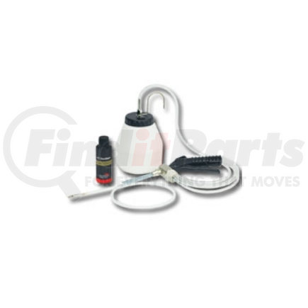 85-8187 by VACULA - Deo-Wash Cleaning Kit