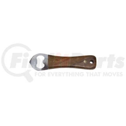 SK-40RW by SARGE - Rosewood Bottle Opener