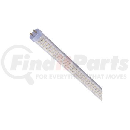48551 by HAVELLS INC. - 22 Watt Med Bi Pin LED Flou T8