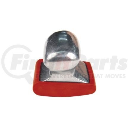 35013 by STECK - Soft Strike™ General Purpose Dolly Cover