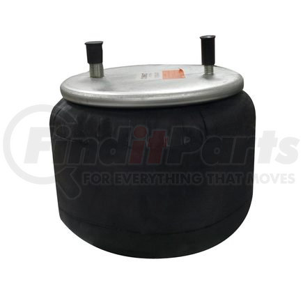 AB-8204 by CONNECT - Air Spring - Rolling Lobe - Composite Piston