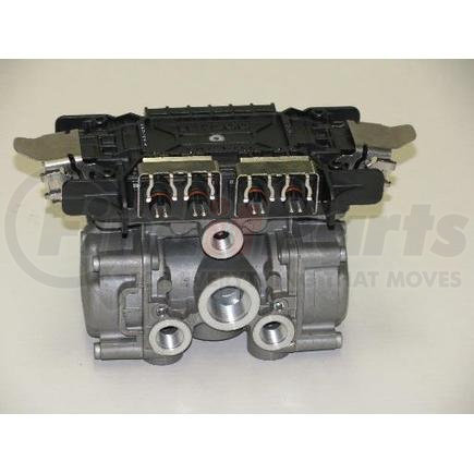 4005001030X by HALDEX - Reman valve