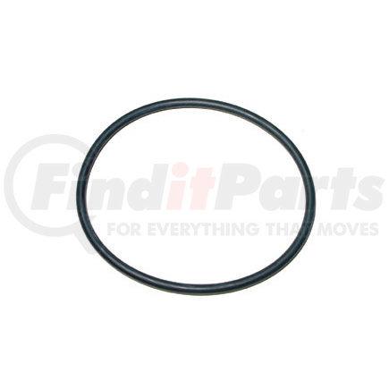 M4031045 by HALDEX - O-Ring for MAXIBRAKE®