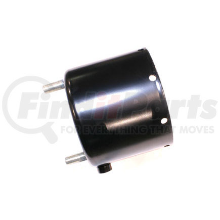 M4031089 by HALDEX - MAXIBRAKE® Cylinder Assembly